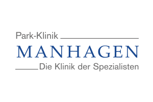 Augenklinik der Park-Klinik Manhagen