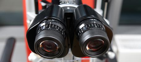 QAN Augenklinik Augenoperationen