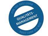 Qualitätsmanagement der QAN Augenkliniken