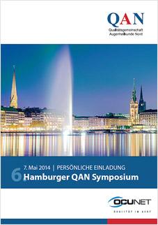 QAN Symposium 2014