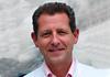 Prof. Dr. med. Hans Hoerauf