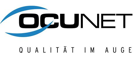 QAN OcuNet Zentrum Hamburg