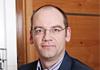 Peter Schwabedissen