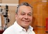 Roberto Yanes